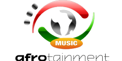 Afrotainment | International Channels from Busch Satellite