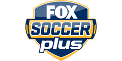 Sports TV Packages - FOX Soccer Plus - Dubuque, Iowa - Busch Satellite - DISH Authorized Retailer