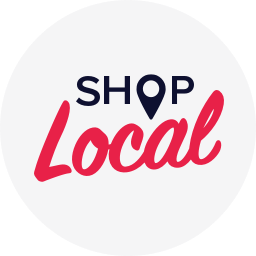 Shop Local at Busch Satellite