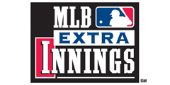 Sports TV Packages  - MLB - Dubuque, Iowa - Busch Satellite - DISH Authorized Retailer