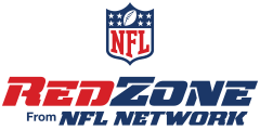 Sports TV Packages - Red Zone NFL - Dubuque, Iowa - Busch Satellite - DISH Authorized Retailer