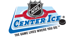 Sports TV Packages - NHL Center Ice - Dubuque, Iowa - Busch Satellite - DISH Authorized Retailer