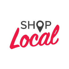 Veteran TV Deals | Shop Local with Busch Satellite} in Dubuque, IA