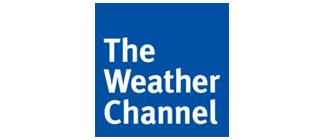 The Weather Channel | TV App |  Dubuque, Iowa |  DISH Authorized Retailer