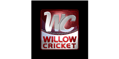 Sports TV Packages - Willow Cricket - Dubuque, Iowa - Busch Satellite - DISH Authorized Retailer